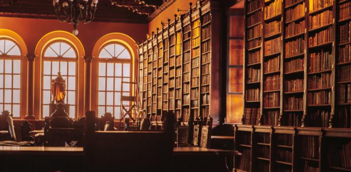 La dificultad de acceso a las universidades de Perú suele estar propiciada por la propia demanda de los estudios