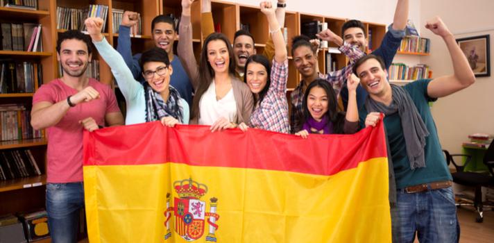 Las mejores universidades españolas destacan en el ámbito de las Ciencias