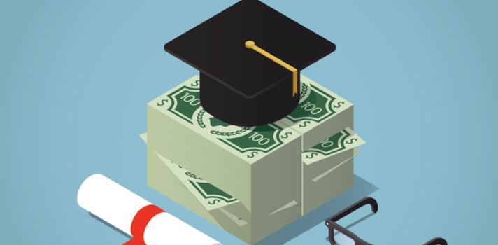 Para elegir Universidad, además de la calidad de la formación hay que fijarse en el precio