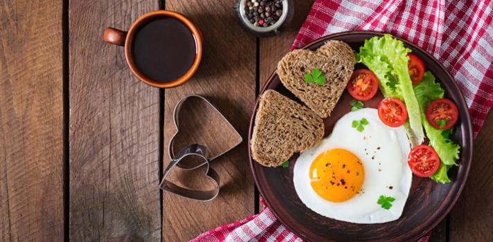 La nutrición es una de las especialidades de las ciencias gastronómicas que más relevancia ha tomado