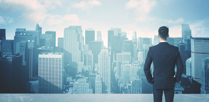 La Universidad Científica del Sur apuesta por una educación práctica de cara al mercado empresarial