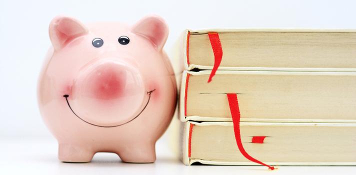 Las diferencias de coste de los estudios en España tienen mucho que ver con cada normativa autonómica