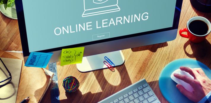Las herramientas de aprendizaje impulsadas por las nuevas tecnologías permiten crear contenidos multimedia