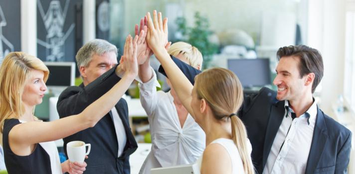 Las mejores áreas para trabajar si quieres formar parte de una ONG
