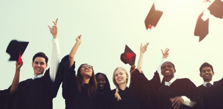 Estas son las mejores opciones de la región para buscar un título universitario