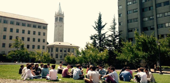 Banco Santander y Lebridge fomentan el emprendimiento entre estudiantes universitarios