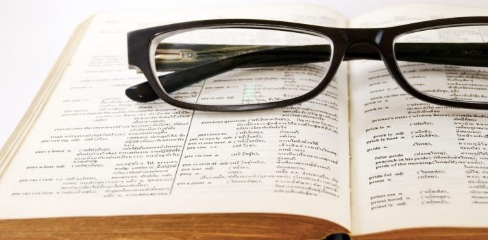 Estudiar inglés en Buenos Aires: 3 cursos que te pueden interesar