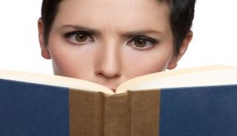 Conheça os 4 níveis da leitura