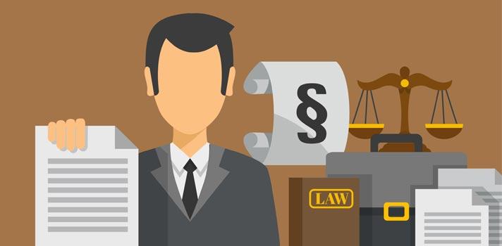 O que você precisa saber sobre seguros e leis para a sua empresa