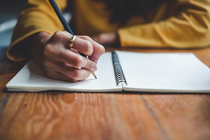 Leitura e interpretação de texto: 5 dicas para dominar essas habilidades