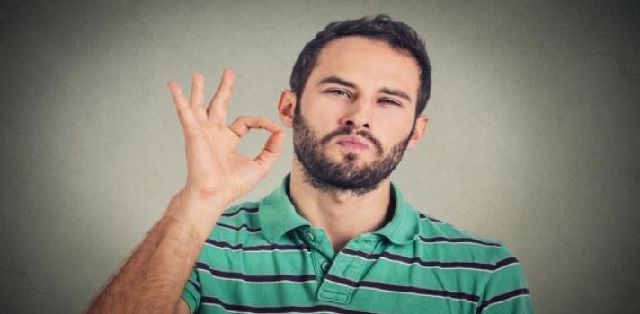 Dónde aprender lengua de señas en Uruguay