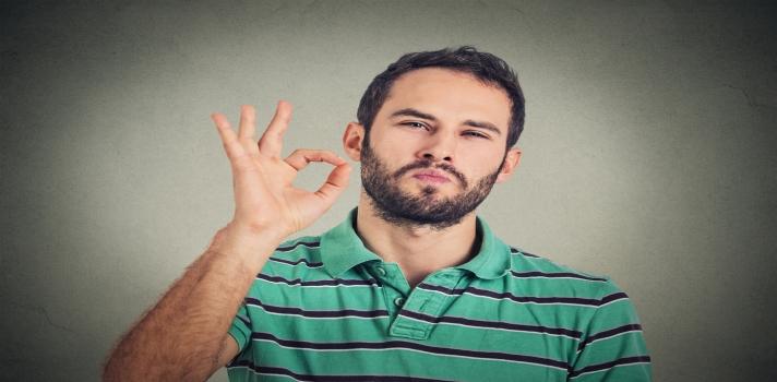 Aprende a usar el lenguaje de señas como estrategia de marketing