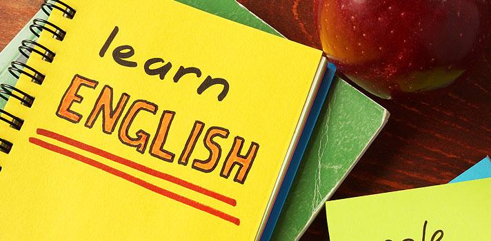 14 libros para aprender inglés
