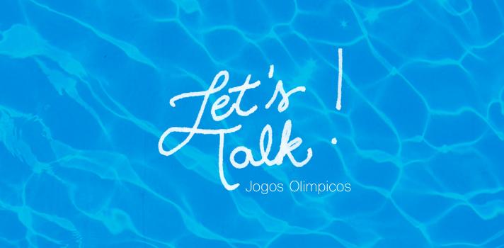 """<p>Desta vez os <strong>Jogos Olímpicos serão no Brasil</strong> e a cidade do Rio de Janeiro foi escolhida para sediar esse que é um dos maiores eventos esportivos do mundo. Com programação que vai do dia 5 a 21 de agosto de 2016, as Olímpiadas prometem mexer com o País.</p><p></p><p><span style=color: #333333;><strong>Veja também:</strong></span><br/><br/><a style=color: #ff0000; text-decoration: none; text-weight: bold; title=Siga a coluna Let's Talk href=https://noticias.universia.com.br/tag/coluna-Lets-talk/>» <strong>Siga a coluna Let's Talk</strong></a></p><p></p><p>Assim como outros universos, o mundo dos esportes é repleto de <strong><a title=https://noticias.universia.com.br/destaque/noticia/2015/11/23/1133986/lets-talk-girias-expresses-sobre-dinheiro.html href=Let's Talk: gírias e expressões sobre dinheiro>expressões que também podem ser usadas no nosso cotidiano</a></strong>. Nesta edição da coluna, nosso objetivo é mostrar algumas expressões típicas de eventos esportivos e seu uso no dia a dia e no ambiente de trabalho.</p><p></p><p><strong>Antes dos jogos começarem</strong><br/><br/> O início do evento acontece oficialmente quando a <strong>Chama Olímpica</strong> é acesa, alguns meses antes da data de início dos Jogos. Ela é transportada pela <strong>Tocha Olímpica</strong> e a expressão mais utilizada nesta situação é <em><strong>pass the torch</strong></em>, quando um atleta transfere a tocha para o próximo, até chegar ao seu destino final – a cidade sede.</p><p></p><p>Ela também pode ser usada ao transferir a responsabilidade para outra pessoa, equivalente à expressão brasileira """"passar o bastão."""" Como no exemplo: """"After working for twenty years as the CEO, he knew it was time to pass the torch."""" (Após trabalhar como CEO por vinte anos, ele sabia que estava na hora de passar o bastão).</p><p></p><p><strong>Durante os jogos</strong><br/><br/> Algumas expressões tipicamente usadas para descrever algum momento da atividade esportiva foram apropriadas """