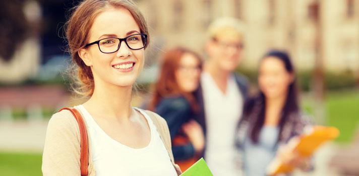 5 motivos por los que deberías estudiar un postgrado.
