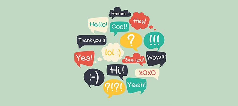 """Existem muitas razões para que novas palavras surjam em um idioma. Novas gírias circulando entre os adolescentes, estrangeirismos, novos fenômenos sociais ou naturais e o avanço da tecnologia são os mais comuns.<br/><br/><p><span style=color: #333333;><strong>Veja também:</strong></span><br/><a href=https://noticias.universia.com.br/tag/coluna-Lets-talk/ title=Siga a coluna Let's Talk>» <strong>Siga a coluna Let's Talk<br/><br/></strong></a></p><p>Vejamos <strong>10 palavras e expressões que passaram a ser usadas em inglês na última década</strong>:<br/><br/></p><p><strong>1. Amazeballs</strong></p><p>Amada por alguns, odiada por outros tantos, <strong>essa gíria curiosa causou e ainda causa, um bocado de polêmica</strong> em relação ao seu uso e suas origens. Várias pessoas alegam serem suas precursoras, incluindo o notório colunista de fofocas de Hollywood, Perez Hilton. Foi em 2012 que a palavra apareceu no dicionário online Collins, que a definiu como uma bem-humorada alteração do original amazing. Como sua irmã mais velha, é usada para definir algo extraordinário e surpreendente, sendo mais utilizada por adolescentes.<br/><br/></p><p><strong>2. Binge-watching</strong></p><p>A palavra binge é usada para falar sobre situações em que alguém comete algum excesso, geralmente fazer a farra, beber todas, atacar a comida, ou, nesse caso, <a href=https://noticias.universia.com.br/cultura/noticia/2016/08/19/1142919/lets-talk-jarges-series-ingles.html title=Let's Talk: expressões de séries em inglês>assistir de uma vez só vários episódios de seu seriado favorito</a>. Fazer as chamadas """"maratonas"""" de séries se tornou mais fácil após a <strong>popularização dos serviços de streaming</strong> e com a nova mania veio a nova expressão, bastante utilizada, inclusive, em sites de reviews e recomendações, como o Rotten Tomatoes.<br/><br/></p><p><strong>3. Captcha</strong></p><p>O <strong>""""Completely Automated Public Turing test to Tell Computers and Human Apart""""</strong> ou <stro"""