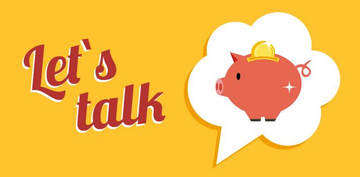Aprenda inglês: 13 expressões para falar sobre dinheiro