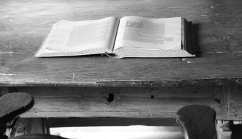 8 motivos para volver a estudiar siendo adulto