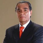 """""""Una sociedad ejemplar es aquella donde el bienestar de todos es el eslabón más alto que se busca"""", opinó Libardo Buitrago"""