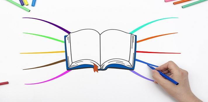 Cómo Hacer Una Buena Introducción Para Un Trabajo Académico