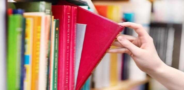 La lectura ayuda a mejorar nuestras habilidades cognitivas