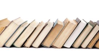"""<p style=text-align: justify;>TES consiste en fomentar a que aquellas personas que por alguna razón no pudieron culminar sus estudios, aprendan a leer y escribir con el fin de disminuir el índice de analfabetismo en la comunidad. Para esto, alumnos de último año se han puesto al servicio de otros.</p><p></p><p><strong>Lee también</strong></p><p></p><p><a title=Día Internacional de la Alfabetización href=https://noticias.universia.hn/en-portada/noticia/2011/09/08/864886/dia-internacional-alfabetizacion.html>»<strong>Día Internacional de la Alfabetización</strong></a></p><p><br/><a style=color: #ff0000; text-decoration: none; title=Universia Honduras FACEBOOK href=https://www.facebook.com/pages/Universia-Honduras/387721891290544>» <strong>Universia Honduras FACEBOOK</strong></a></p><p></p><p style=text-align: justify;>Durante esta segunda edición, las autoridades de El Paraíso contaron con la colaboración de 4.981 estudiantes que impartieron sus conocimientos a 5.789 personas.</p><p style=text-align: justify;></p><p style=text-align: justify;>Estos jóvenes educadores pertenecen a instituciones formales tanto públicas como privadas que se encuentran en el departamento.</p><p style=text-align: justify;></p><p style=text-align: justify;>El evento de clausura organizado por la Secretaría de Educación se llevó a cabo en el gimnasio del Instituto Departamental de Oriente. Allí los alumnos compartieron experiencias vividas e intercambiaron anécdotas sobre el proceso de aprendizaje.</p><p style=text-align: justify;></p><p style=text-align: justify;>Selma Silva, viceministra de Educación, se hizo presente en el lugar y felicitó a todos los que trabajaron en beneficio del aprendizaje de otros. En declaraciones a la prensa comentó:</p><p style=text-align: justify;></p><p style=text-align: justify;><em>""""Este es el segundo año consecutivo que los jóvenes que están por egresar participar en el proceso de alfabetización, lo cual es positivo para el país y, sobre todo, para las perso"""