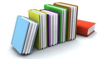 """<p style=text-align: justify;>Con el fin de facilitar el acceso a la información, <strong><a href=https://www.ingebook.com/ib/ rel=me nofollow>Ingebook</a></strong> llegó para quedarse a la <strong>comunidad universitaria</strong>. Este sitio funciona como una <strong>biblioteca común</strong>, sólo que en formato digital. Cuenta con manuales de todas las asignaturas tanto para estudiantes como para docentes.</p><p style=text-align: justify;></p><p><strong>Lee también</strong></p><p><br/><a style=color: #ff0000; text-decoration: none; title=Libros gratis: ¿de dónde descargarlos? href=https://noticias.universia.pr/actualidad/noticia/2014/10/21/1113517/libros-gratis-donde-descargarlos.html>» <strong>Libros gratis: ¿de dónde descargarlos?</strong></a><br/><a style=color: #ff0000; text-decoration: none; title=Unesco presenta su biblioteca online 100% gratuita href=https://noticias.universia.pr/actualidad/noticia/2014/11/12/1114888/unesco-presenta-biblioteca-online-100-gratuita.html>» <strong>Unesco presenta su biblioteca online 100% gratuita</strong></a></p><p style=text-align: justify;></p><p style=text-align: justify;>El objetivo de <strong>Ingebook </strong>es que los estudiantes puedan acceder al material desde cualquier sitio sin la necesidad de """"transportar"""" sus manuales.</p><p style=text-align: justify;></p><p style=text-align: justify;>Además, otra de las ventajas implícitas en esta nueva plataforma se encuentra en que los usuarios pueden formar de una comunidad: a través de <strong>Ingebook </strong>pueden compartir dudas, recomendaciones, curiosidades sobre libros, entre otros elementos. Incluso, pueden consultar el<strong> catálogo Pearson, </strong>que cuenta con los manuales recomendados en las universidades por los profesores y escritos por los mejores catedráticos y docentes.</p><p style=text-align: justify;></p><p style=text-align: justify;>En cuanto a <strong>tarifas y precios</strong>, vale destacar que un sector de la biblioteca es de acceso 100% grat"""