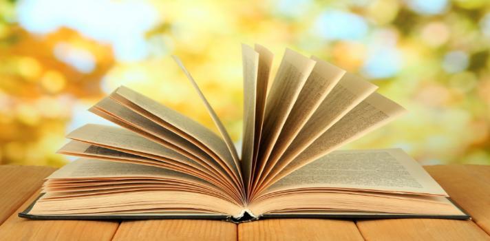 Hoy se celebra en Chile y el mundo el Día Internacional del Libro