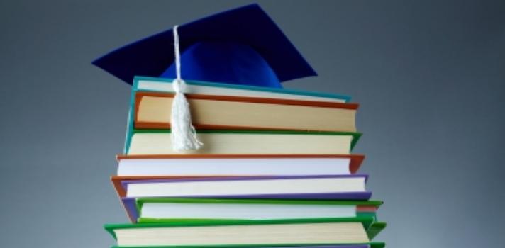 ¿Quién es el nuevo líder en educación según las pruebas PISA?