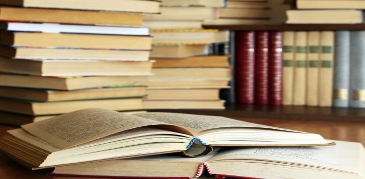 ¿Cuáles son los 25 libros más vendidos de la historia?
