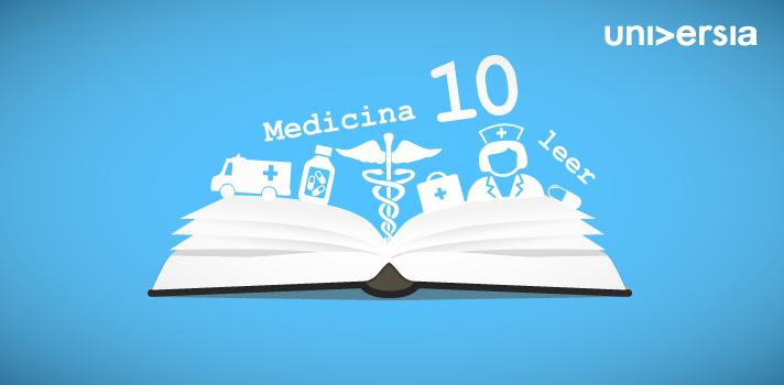 La Medicina Forense se desarrolla principalmente en el ámbito judicial