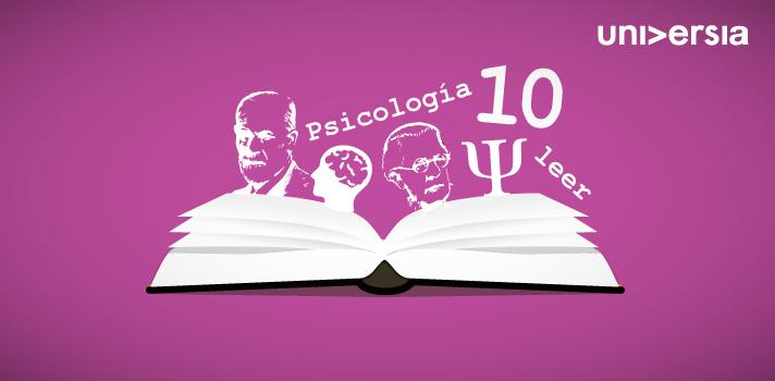 7 aplicaciones gratuitas para estudiantes de Psicología