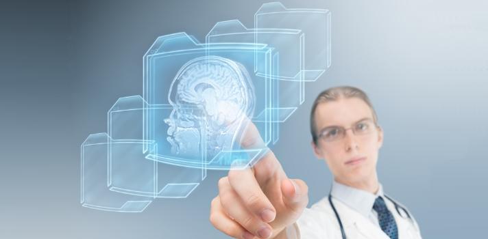 Aprueban la Licenciatura en Neurociencias de la UNAM