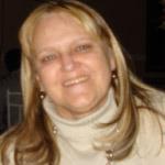Qualquer profissão está exposta à possibilidade de ocorrência do mobbing, afirma professora da Universidade Católica Dom Bosco