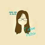Tatiana Feltrin