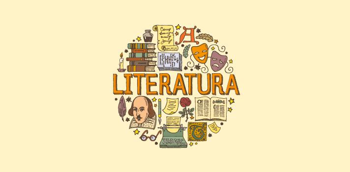 Literatura no Enem e Vestibulares: Guia Completo