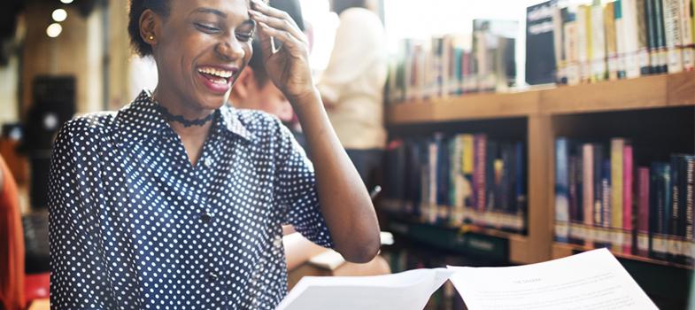A literatura na sala de aula: como incentivar os seus alunos a ler mais
