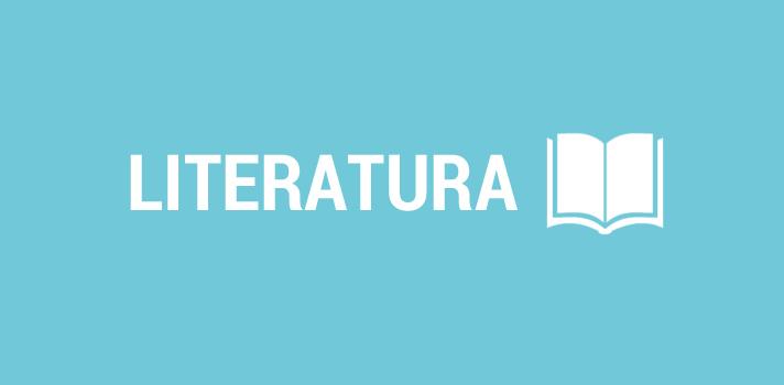 Literatura no Enem e nos vestibulares: os conteúdos mais importantes e como eles caem