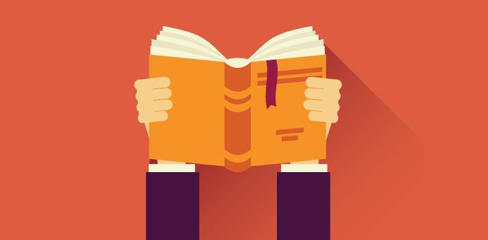 ¿Qué pasa en nuestro cerebro cuando leemos?
