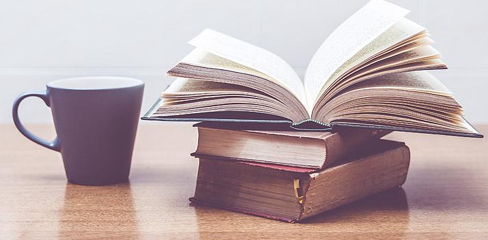 Faça o download gratuito do livro A Carta, de Pero Vaz de Caminha