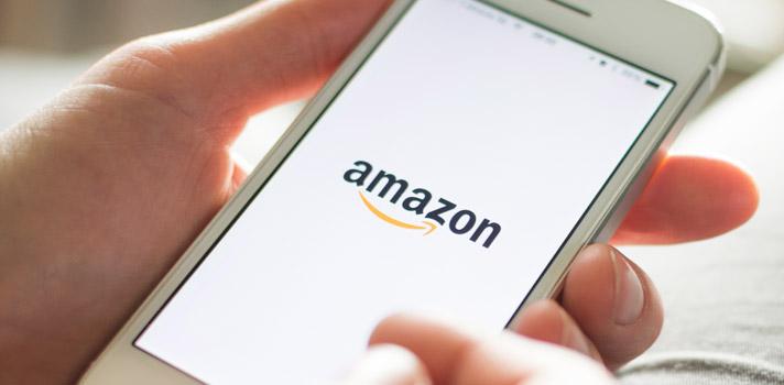 Amazon España quiere dar soporte a tu pyme.