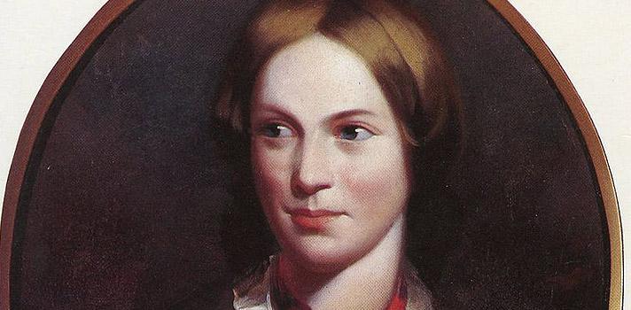 Baixe grátis a obra Jane Eyre, de Charlotte Brontë