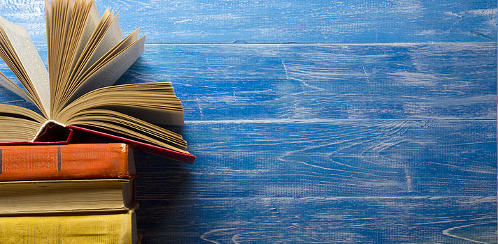41 clássicos da literatura para download gratuito