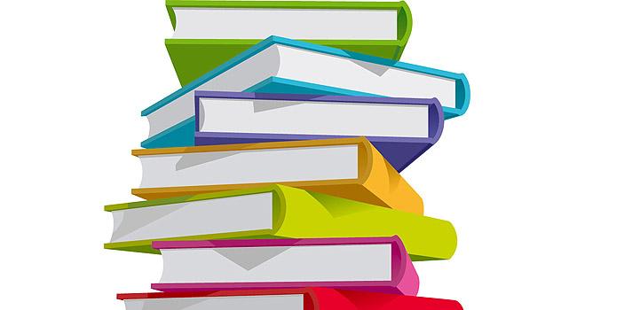 30 livros de Comunicação para download grátis