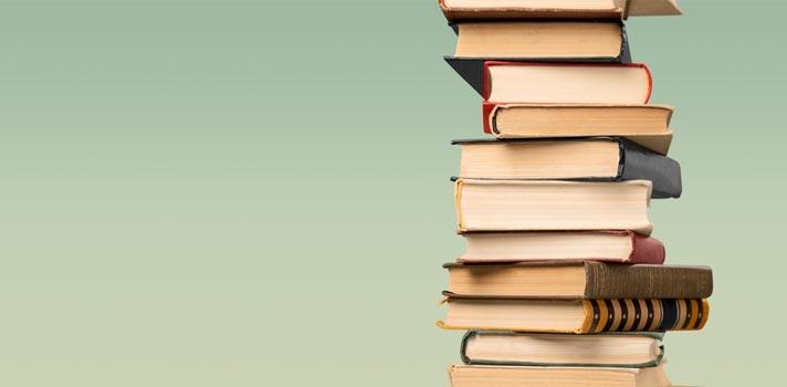 Os 23 melhores livros de desenvolvimento pessoal para ler antes dos 23 anos