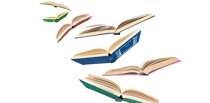 Baixe grátis 4 livros de Adolfo Coelho