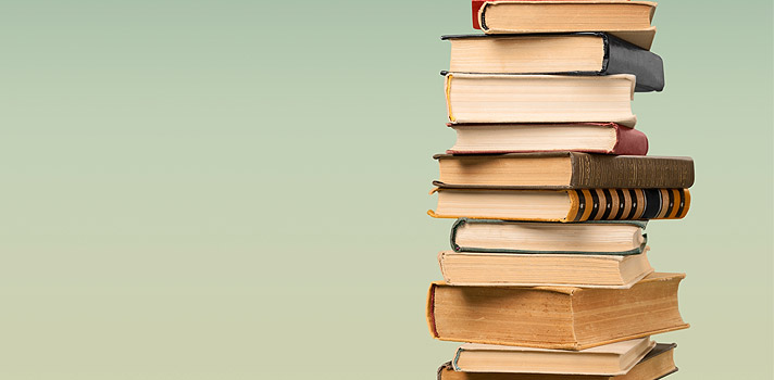 Faça o download gratuito do livro Lira dos Vinte Anos, de Álvares de Azevedo