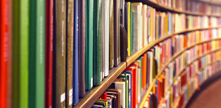 Baixe grátis o livro Antologia, de Antero de Quental