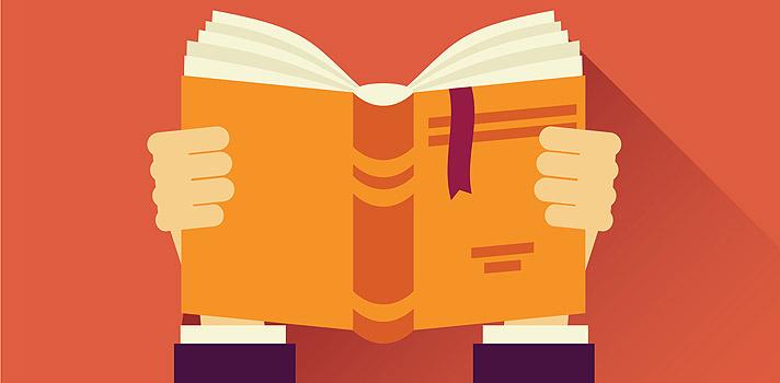Faça o download grátis do livro Uma Estação no Inferno, de Arthur Rimbaud