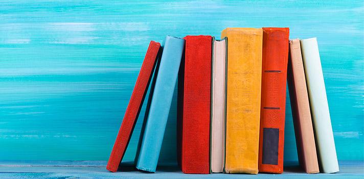 Baixe grátis o livro Eu e Outras Poesias, de Augusto dos Anjos